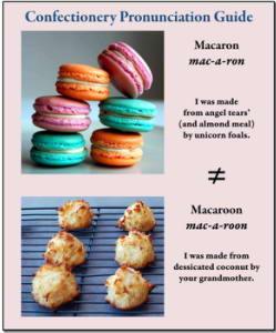 Macaron_Macaroon3_Web