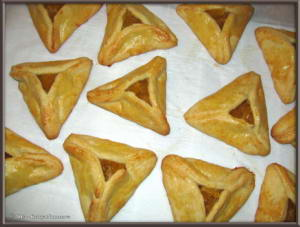 Nov18th_002_Hamantaschen_PineappleRC