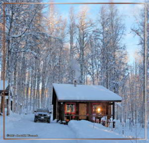 Nov26_10_11_AutoPano_SnowyProperty_IndexRC