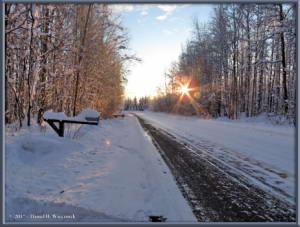 Nov26_14_SnowyPropertyRC