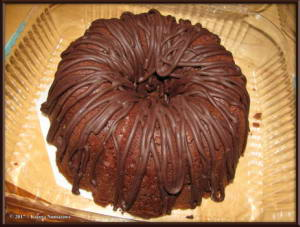 Oct7th_010_NorthPoleGrange_ChocolateBundtCakeRC