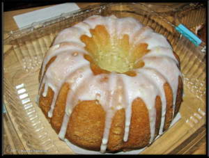 Oct7th_011_NorthPoleGrange_LemonBundtCakeRC
