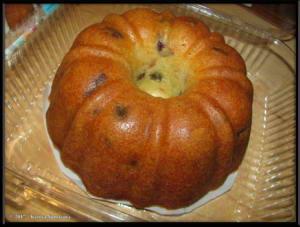Oct7th_012_NorthPoleGrange_CakeAuxFruitsRC