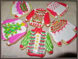 Dec12th_003_UglySweaterCookieRC