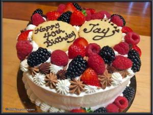 Dec15th_1_BirthdayCakeRC