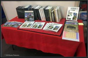 Dec22nd_5_BookSigning_AlaskakaRavenBooksRC