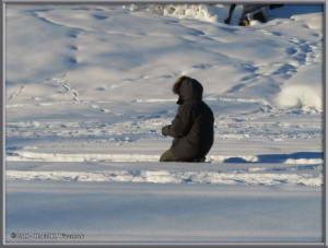 Feb3_21_YukonQuestStartRC