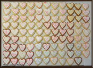 Feb8_4Crop_ValentineIcingCokiesRC