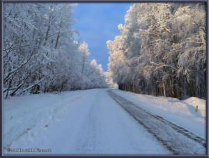 Jan27_01_WalkingSteeleCreekRd_Snow_ColdRC