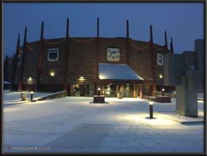 Nov10_2_2018_SkiSwapRC