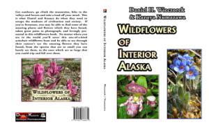 WildflowersInteriorAlaska_8x10_168_colourRevisedCroppedRC