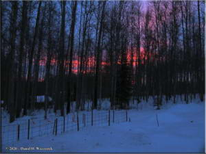 Dec22_01_SunriseTime_CHSRRC