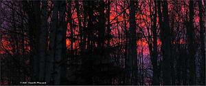 Dec22_04_05_AutoPano_SunriseTime_CHSRRC