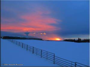 Dec22_10_SunriseTime_CHSRRC