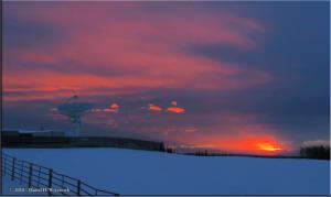 Dec22_12_13_ReposPano_ExpAdj_SunriseTime_CHSR_2RC