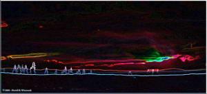 Dec22_16_17_AutoPano_SunriseTime_CHSRGlowingEdgesRC