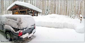 Mar25_01_02_03HDRAdj_AutoPano_SnowStorm_IndexRC