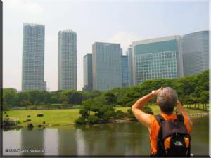 HamaRikyuPond_Buildings_DanRC.jpg