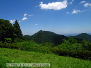 Jun23_MtMitake_HinodeYama01RC.jpg