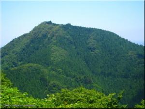 Jun23_MtMitake_HinodeYama03RC.jpg