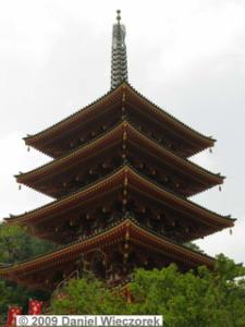Jun19_Takahatafudo04_TempleRC.jpg
