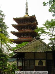 Jun19_Takahatafudo84_TempleRC.jpg