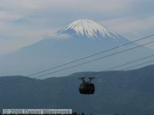 June12_Owakudani16_FujiRC.jpg