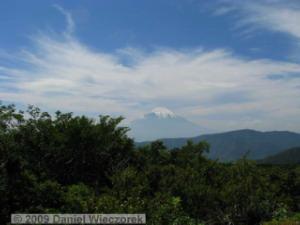June12_Owakudani19_FujiRC.jpg