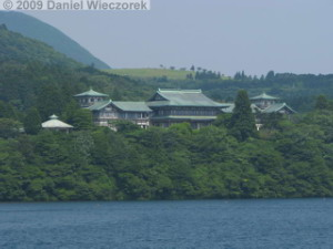 June13_HakoneBoatRide10_CastleRC.jpg