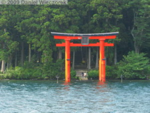 June13_HakoneBoatRide24_ToriiRC.jpg