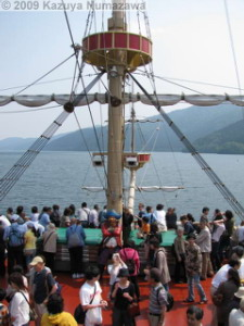 June13th_Hakone_Ashinoko002_BoatRC.jpg