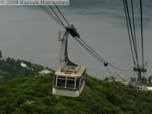 June13th_Hakone_Komagatake011_RopewayRC.jpg