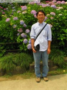 June20_HonDoTemple_Hydrangea20_KazuyaRC.jpg