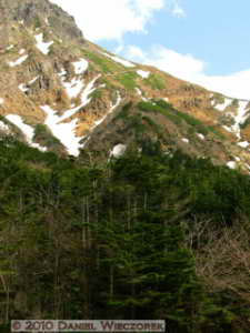 Jun04_223_Yatsugatake_AkadakeScenery_LunchPlaceRC