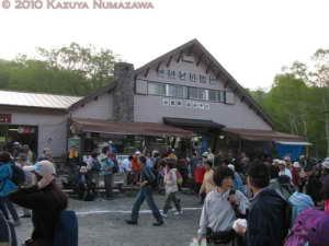 June12thOze001_HatomachiTougeRC