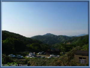 Jun19_01_AkitaKomagatakeTrip_KunimiHotSpringAreaRC