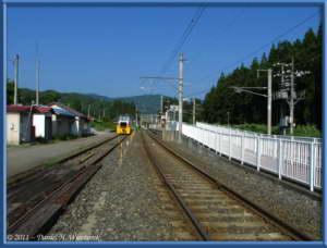 Jun19_07_AkitaKomagatakeTrip_AkabuchiStationRC