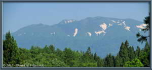 Jun19_11_12_AkitaKomagatakeTrip_FromAkabuchiStation_PanoramaRC