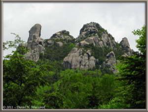 June24_036_MtMizugakiClimb_SceneryRC