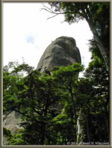 June24_070_MtMizugakiClimb_RockySceneryRC