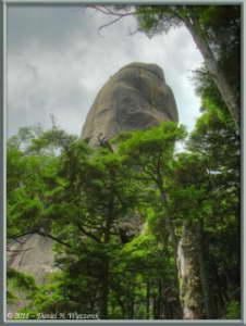 June24_071_72_73TMDE_MtMizugakiClimb_RockySceneryRC
