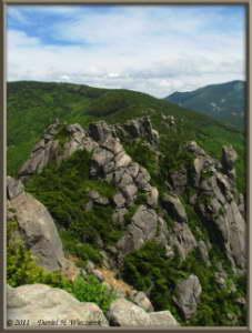 June24_083_MtMizugakiClimb_SummitSceneryRC