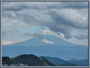 June24_089_MtMizugakiClimb_SummitSceneryRC