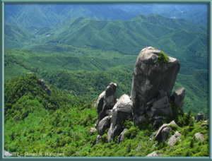 June24_095_MtMizugakiClimb_SummitSceneryRC