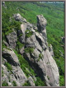 June24_104_MtMizugakiClimb_SummitSceneryRC