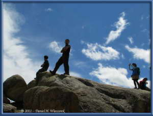 June24_113_MtMizugakiClimb_SummitSceneryRC