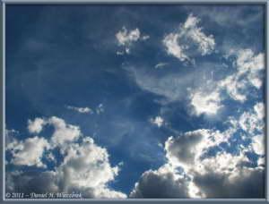 June24_126_MtMizugakiClimb_BeautifulCloudsRC