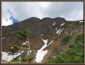 Jun08_153_Yatsugatake_ClimbingAkadakeRC
