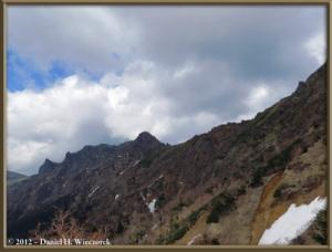 Jun08_155_Yatsugatake_ClimbingAkadakeRC