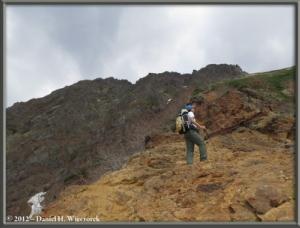 Jun08_162_Yatsugatake_ClimbingAkadakeRC